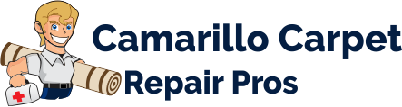 (805) 322-7831 #1 Carpet Repair Camarillo – Fair $, Expert Service
