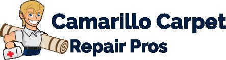 (805) 322-7831 #1 Carpet Repair Camarillo – Fair $, Expert Service